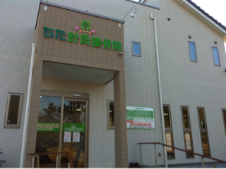 image-20130112165907.png